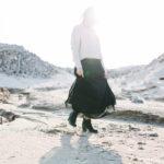 Mart je novi januar – Kako mi je Tabela Želja promenila život