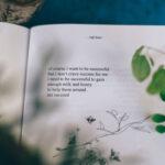 Drama queen – Priča o potrebi za podrškom